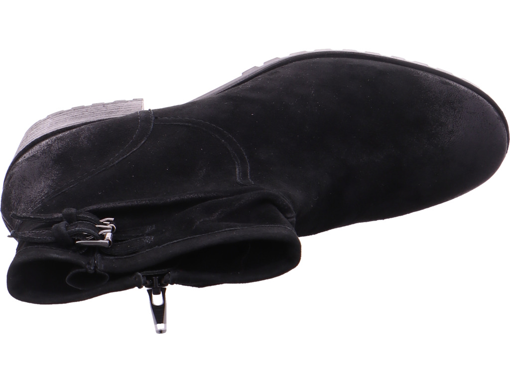 SPM SPM SPM Damen NV Stiefel schwarz c518c1