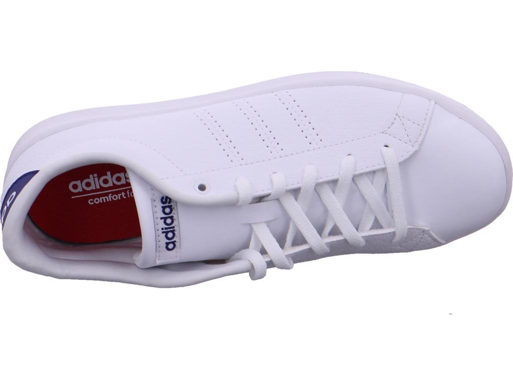 Adidas-ADVANTAGE-CL-QT-W